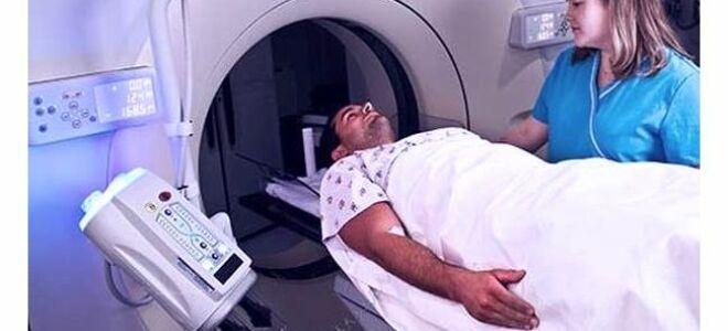 komputornaya-tomografiya