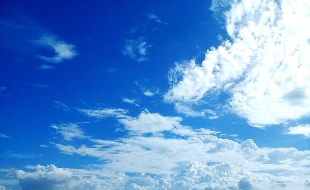 Что такое озонотерапия? Показания и противопоказания