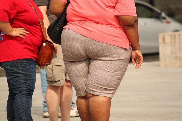 Методы лечения ожирения